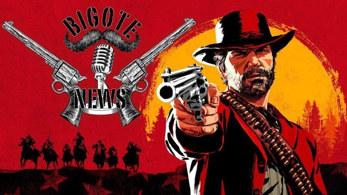 BIGOTE NEWS #2: La Bigotada
