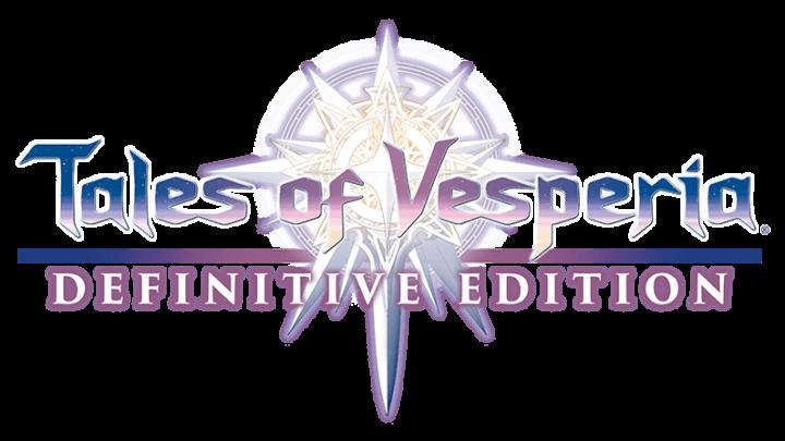 El éxito de Tales of Vesperia Definitive Edition podría convertir a la saga Tales of en multiplataforma