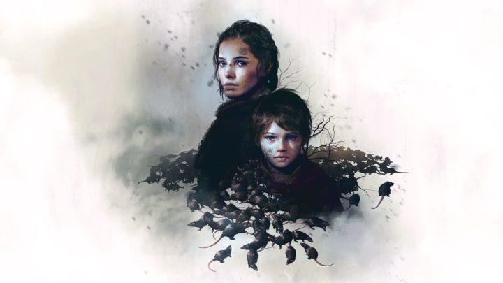 Análisis de «A Plague Tale: Innocence», una obra sorprendente