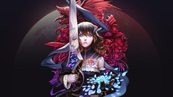 Análisis «Bloodstained: Ritual of the Night», la resurrección de Koji Igarashi