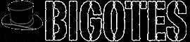 5d1a91c7-logo-v1-black.png