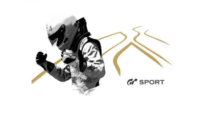 «GT Sport» se actualiza a la versión 1.40 y trae jugosas novedades