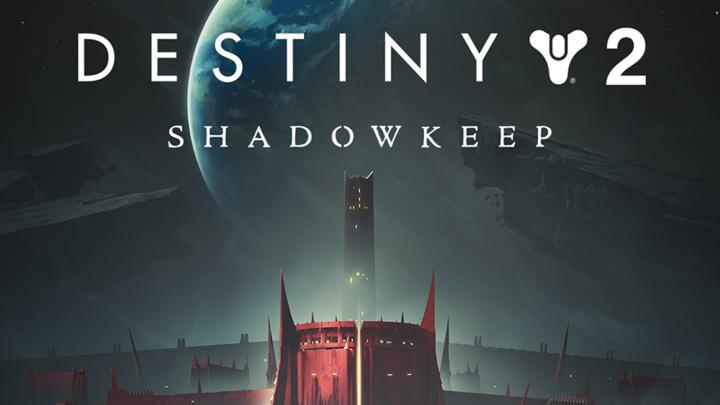 El futuro de Destiny en la era post-Activision