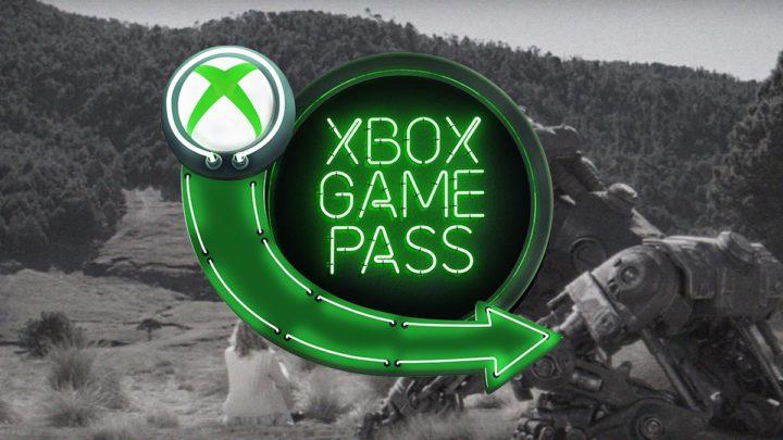 Nuevos juegos en el Xbox Game Pass para julio, y acceso anticipado al Modo Versus de Gears 5