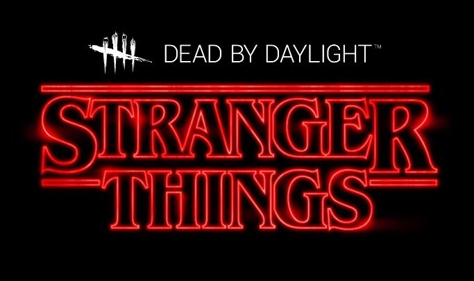 """Stranger Things"" y el Demogorgon llegan a ""Dead by Daylight"""