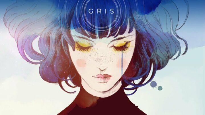 «Gris», el videojuego indie desarrollado en España, llega ahora a iOS.