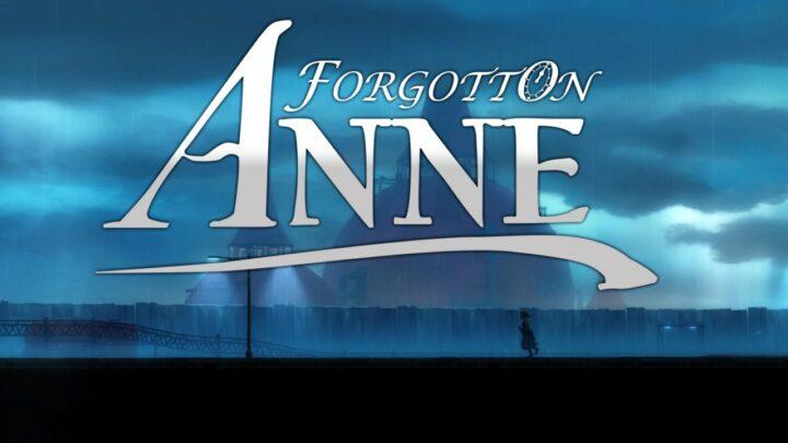 Análisis «Forgotton Anne», una original y mágica aventura