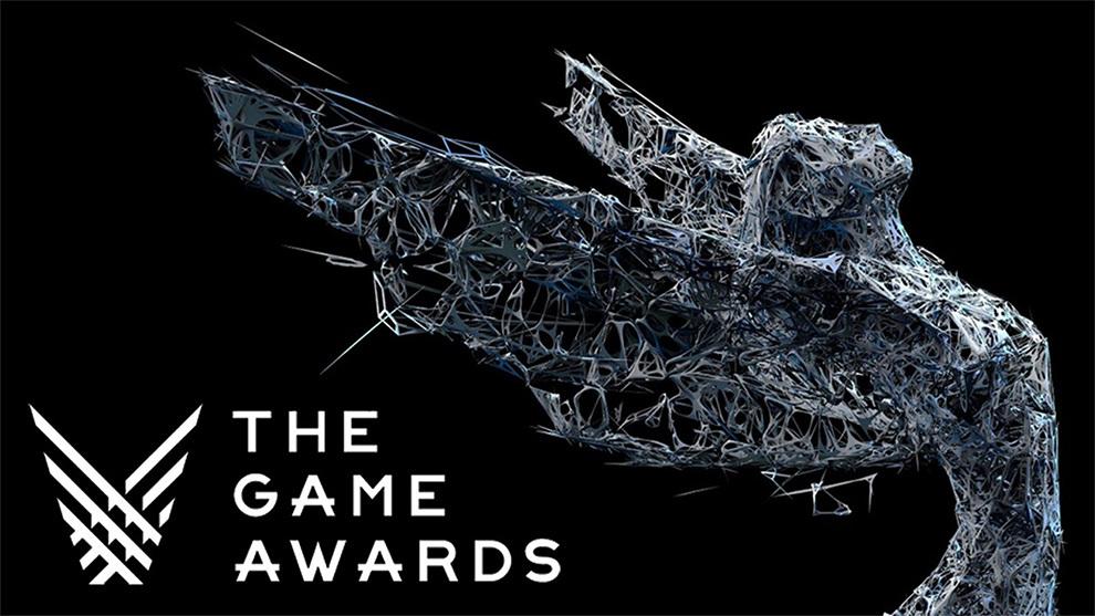 The Game Awards 2019 anuncia todos los juegos nominados para la gala de este año