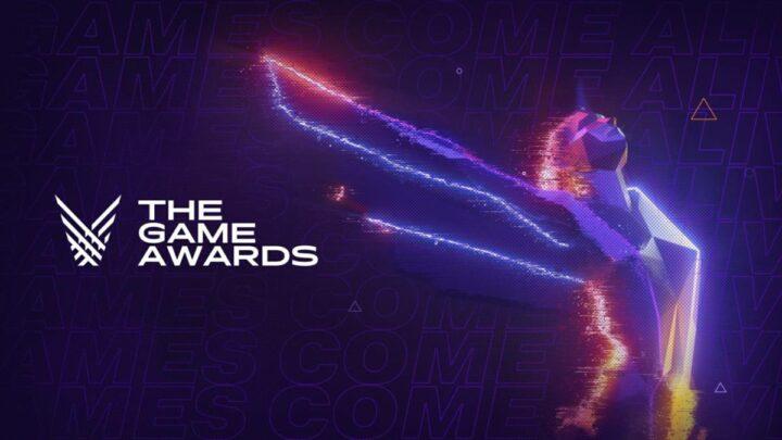 Disfruta con nosotros de «The Game Awards 2019», la mayor gala con galardones del mundo del videojuego