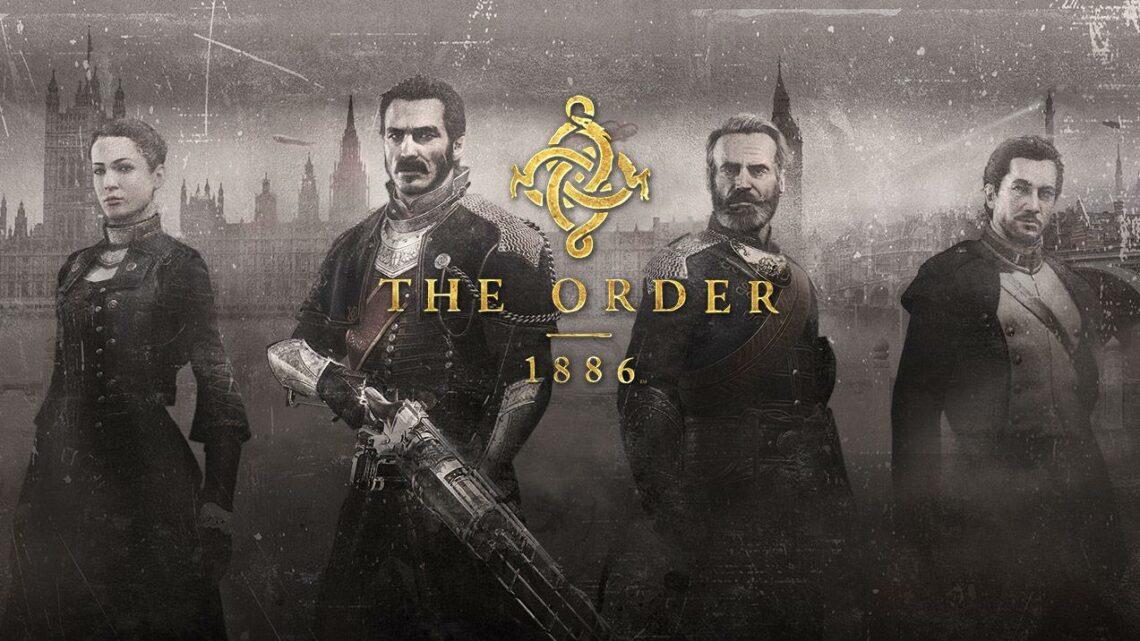 Análisis «The Order 1886» – Una aventura cinematográfica con grandes momentos