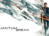 QuantumBreak_Destacado