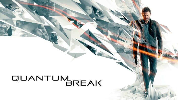 Análisis «Quantum Break» – La ruptura del tiempo y el fin del mundo