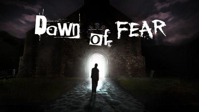 Ya está aquí «Dawn of Fear», el juego de terror valenciano inspirado en los primeros Resident Evil