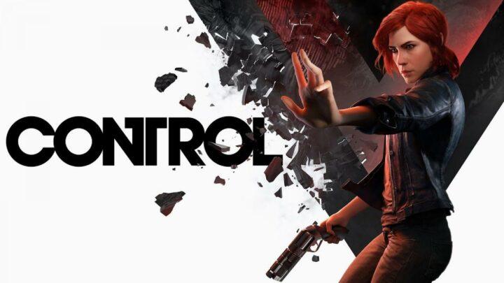 Análisis «Control» – Obra perfecta de culto con una ejecución desastrosa
