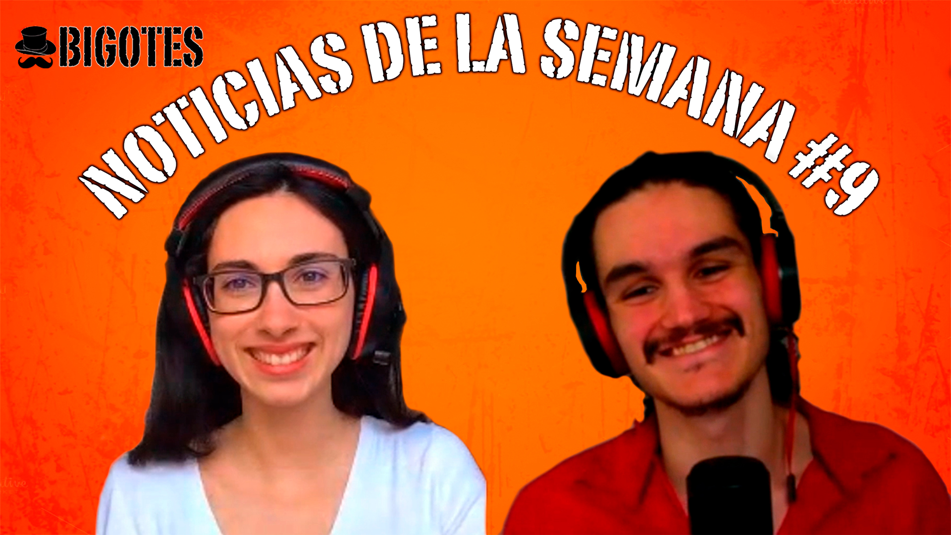 NOTICIAS DE LA SEMANA #9: Hackeo a Nintendo Network, Trials of Mana, Crysis Remastered, rebajas y más