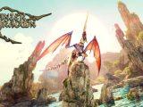 Imagen de Panzer Dragoon Remake para Nintendo Switch
