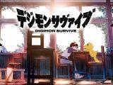 Digimon Survive imagen para PS4, Xbox One, PC y Nintendo Switch