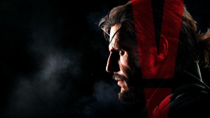 Análisis de Metal Gear Solid V: The Phantom Pain – El amor y odio de la franquicia