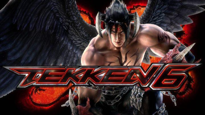 Análisis Retro de Tekken 6: ¿Una traición a su propia saga?