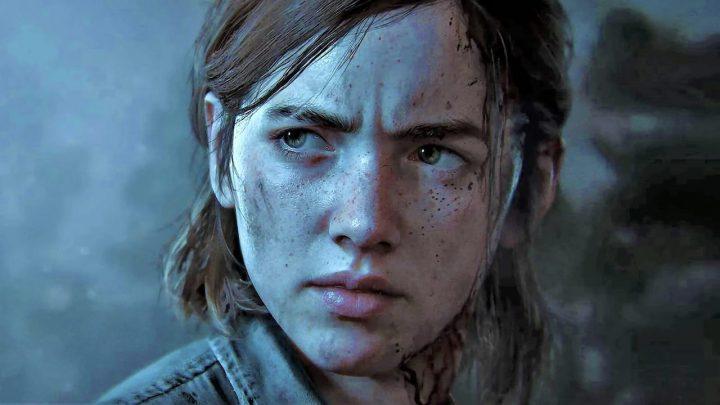 The Last of Us: Parte II ya es GOLD y estrena nuevo tráiler de historia