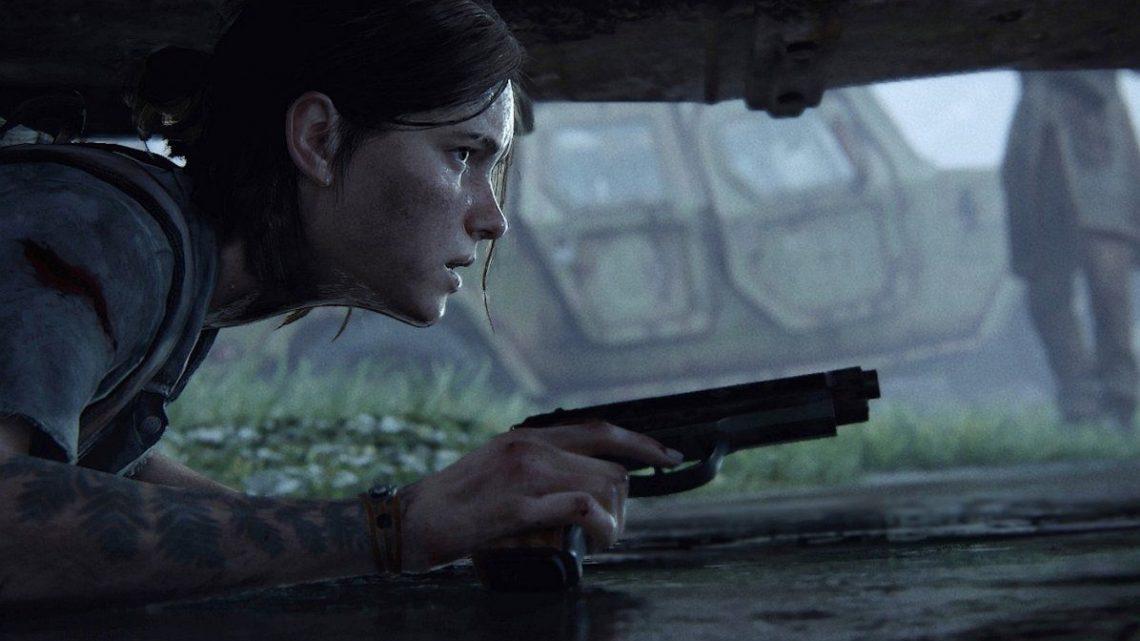 «The Last of Us: Parte II» ya dispone de fecha de estreno confirmada y más novedades