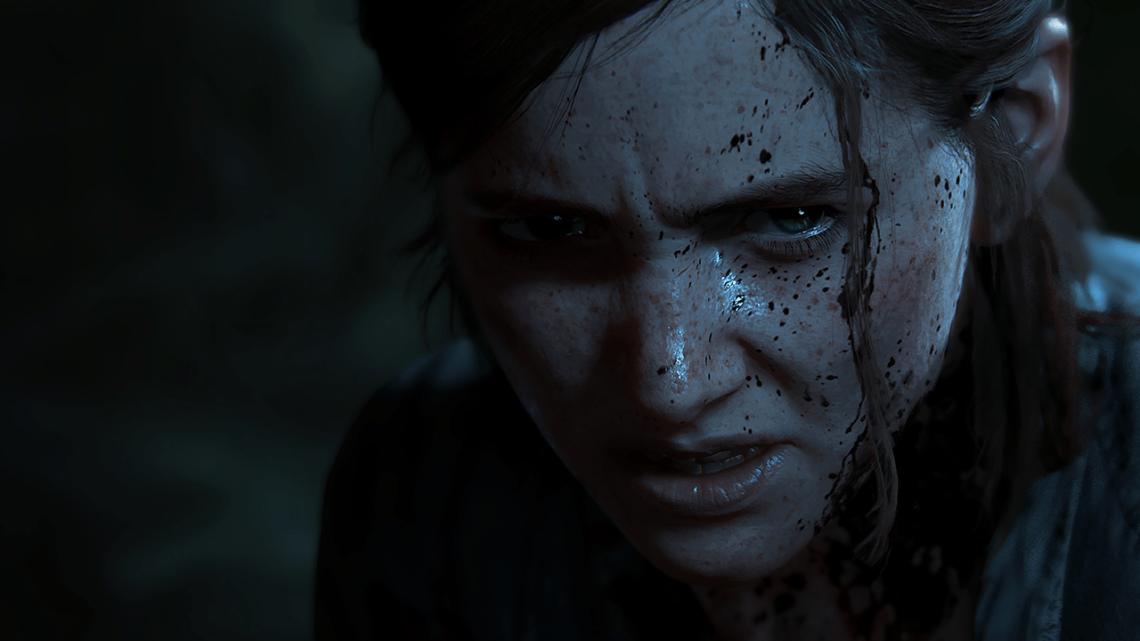 Disfruta con nosotros del State of Play centrado en The Last of Us: Parte II
