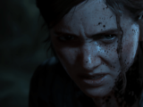 imagen de The Last of Us Parte II State of Play