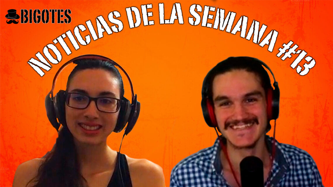 NOTICIAS DE LA SEMANA #13: Mortal Kombat 11, Mafia Trilogy, Kingdom Hearts, PS Talents y más
