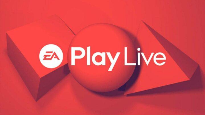 Disfruta esta noche con nosotros del EA Play Live 2020: Star Wars Squadrons, Fifa 21 y más
