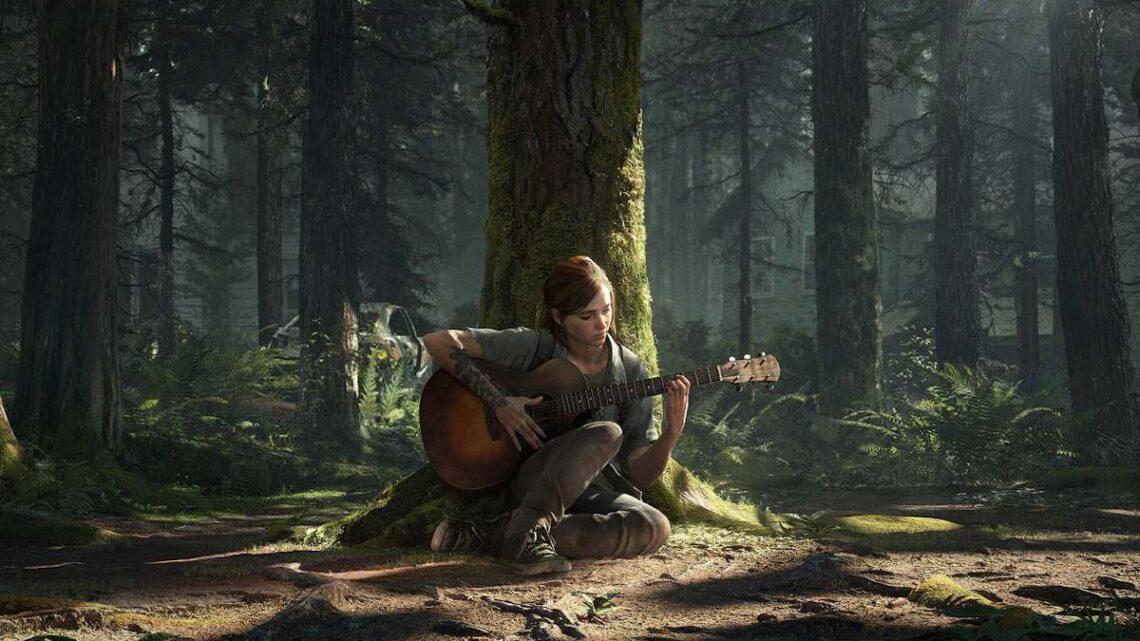 Análisis de The Last of Us Parte II: la ambición más oscura de Naughty Dog