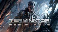 Terminator_dest